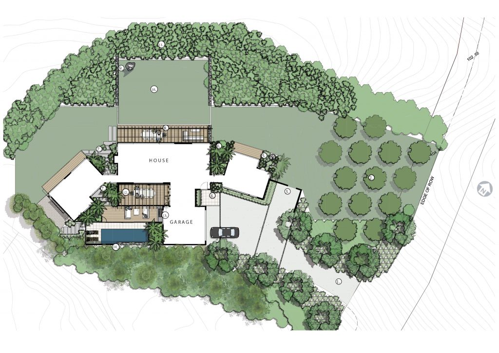 Mahana-Ridge-Showhome-plan-A4